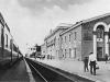 gara-feroviara-Ungheni