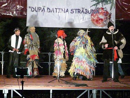 Dupa-datina-strabuna-4