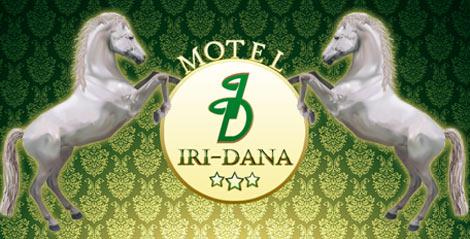motel iri-dana